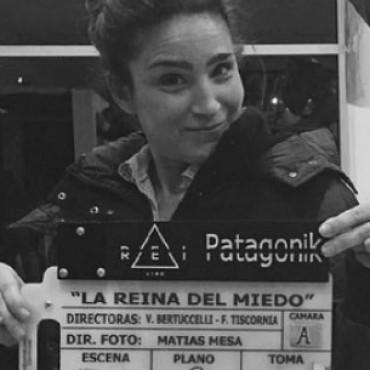 La tana y el cine argentino.