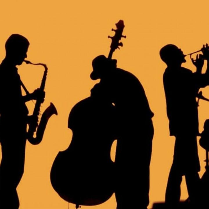 ¿Qué porcentaje de la sociedad toca algún instrumento?