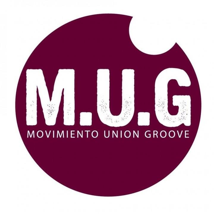 El Movimiento Unión Groove trae su primer festival