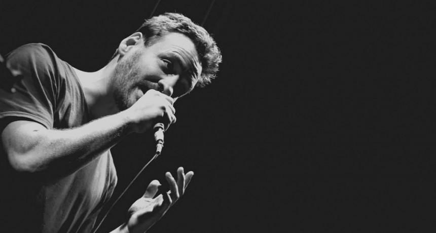 'Descreo de los talentos', Entrevistamos a EH BO