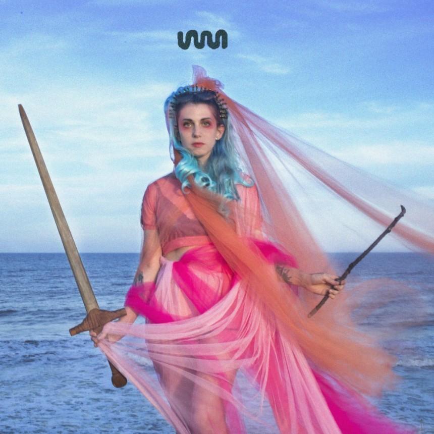 Marina Fages 'Épica y Fantástica'