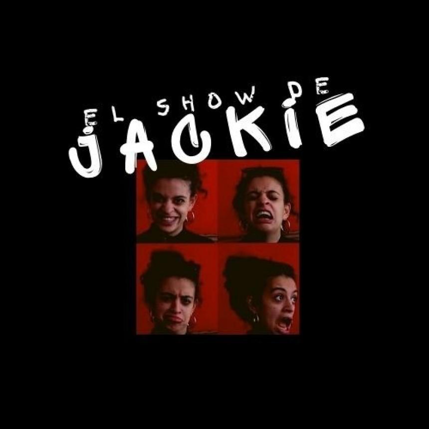 El Show de Jackie