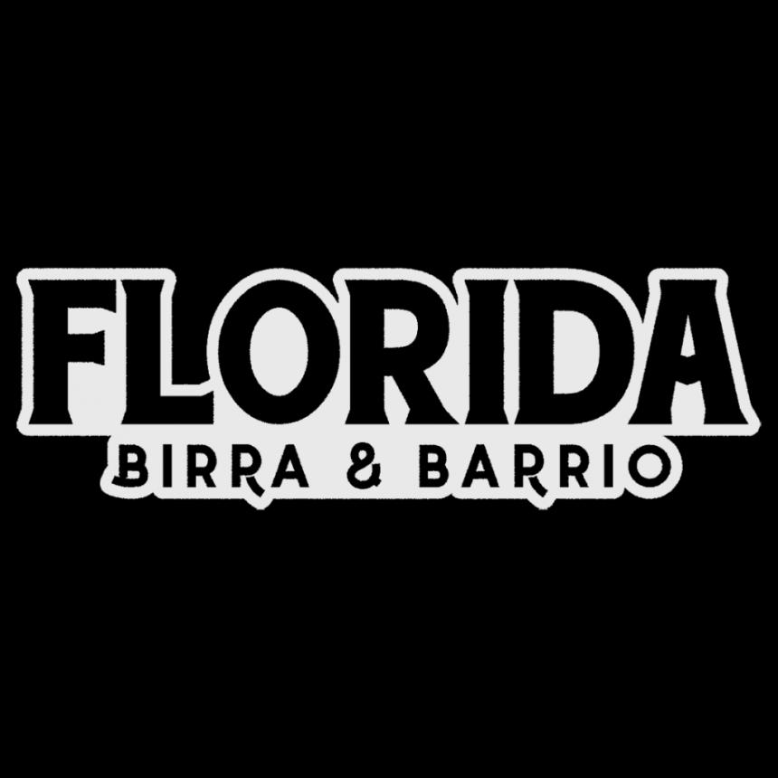 Florida Birra Artesanal