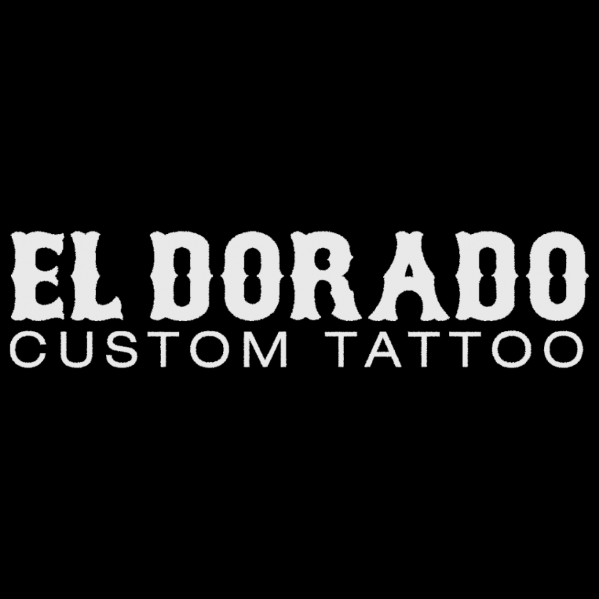 El Dorado Custom Tattoo