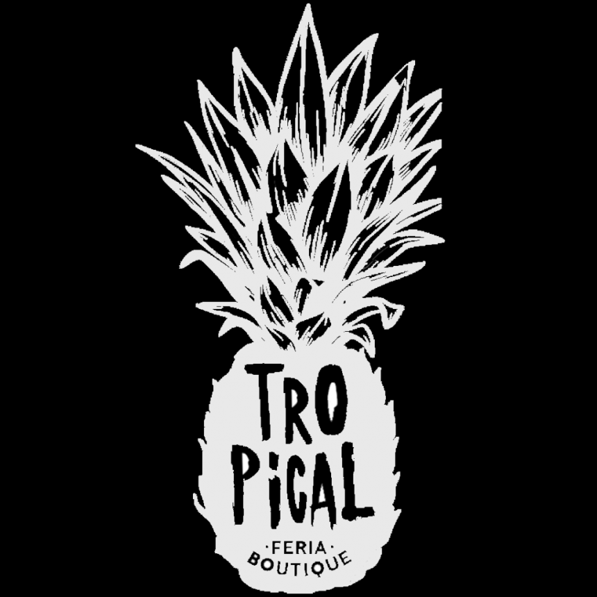 Tropical Feria Boutique