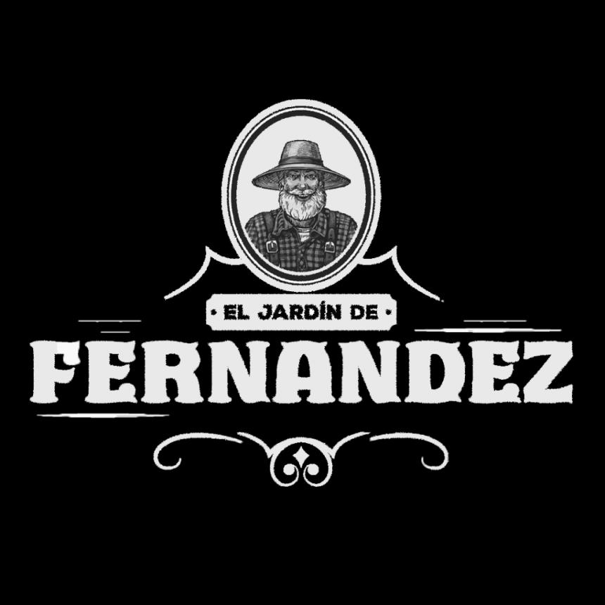 El Jardín de Fernández