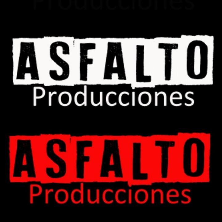 Asfalto Producciones