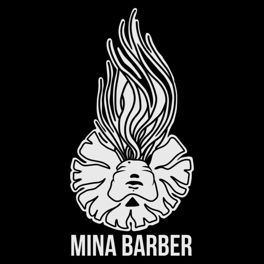 Mina Barber