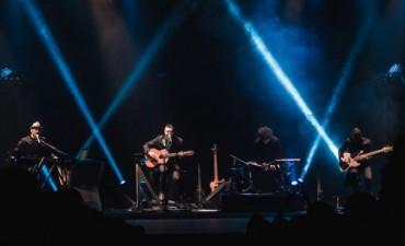 """Catupecu Machu en Rosario: """"Este show es para que viajemos"""""""