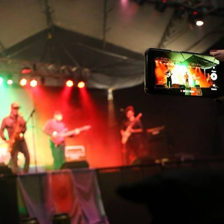 Últimos shows clasificatorios de Rock en el Pre-Primavera 2019