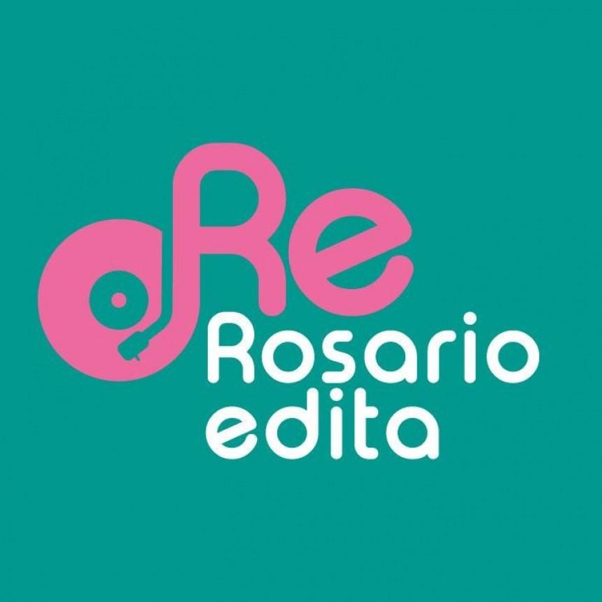 Se entregan los premios Rosario Edita 2020