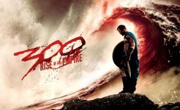 La historia de la sangre épica
